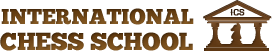 International Chess School