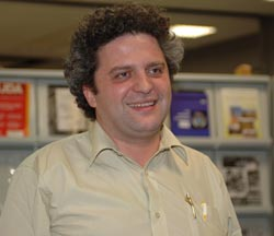 chess coach